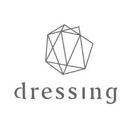 Dressing グルメwebマガジン Dressing Mag Twitter