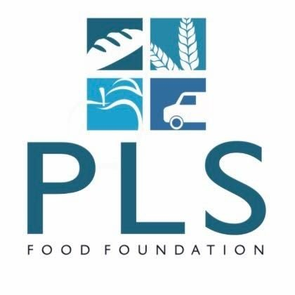 PLS Food Foundation