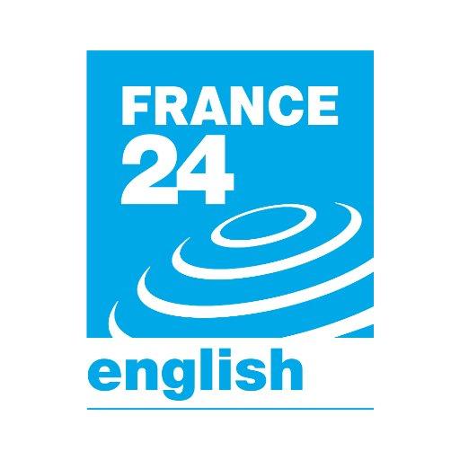 @France24_en