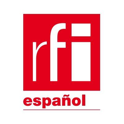 RFI en Español