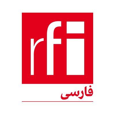 @RFI_Fa