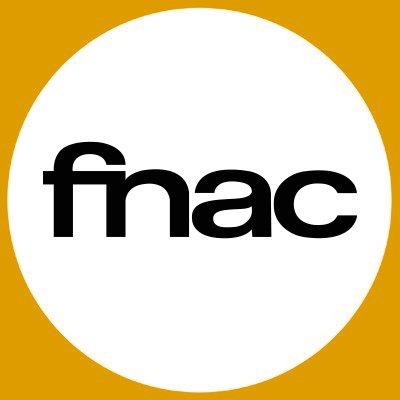 @Fnac_Belgium