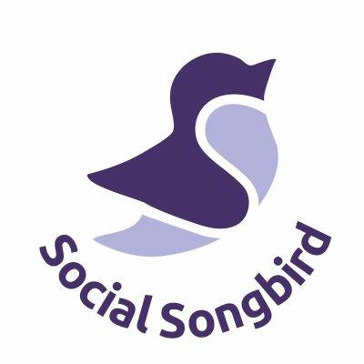 songbirdwriters