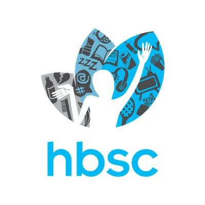 HBSC Study