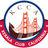 Kerala Club CA
