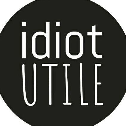Les idiots utiles