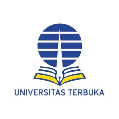 @UnivTerbuka