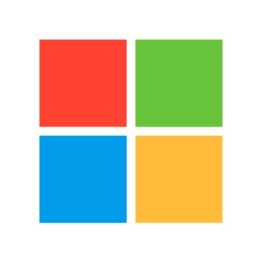 @MicrosoftHU