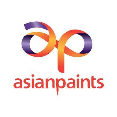 @asianpaintsnp