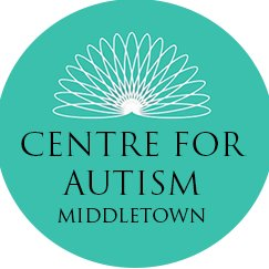 Centre for Autism