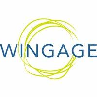 Wingage