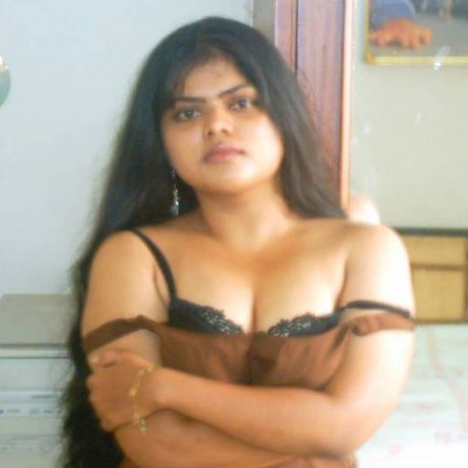 desi indian tube