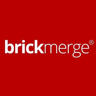 brickmerge