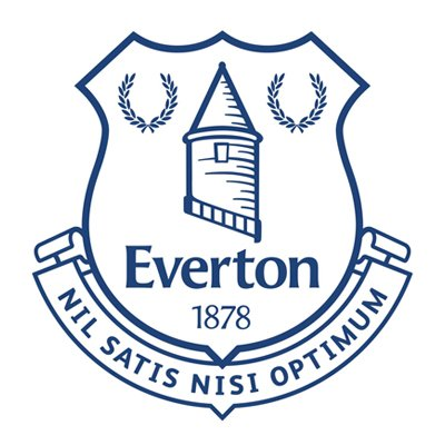 Everton Fan Services