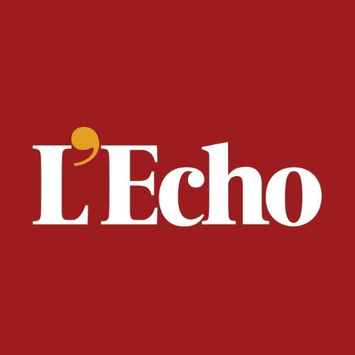 @lecho
