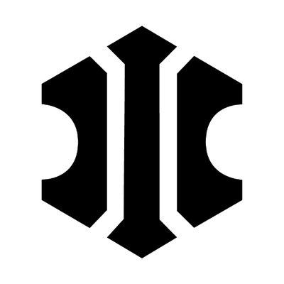 Insydium Ltd On Twitter Special Announcement Insydium Has