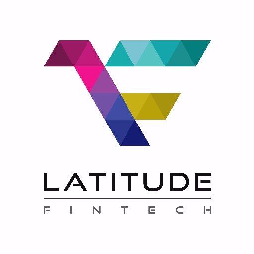Latitude Fintech