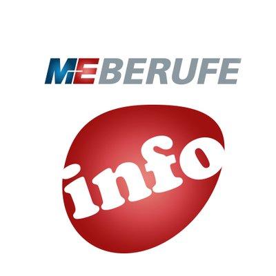 meberufe_info
