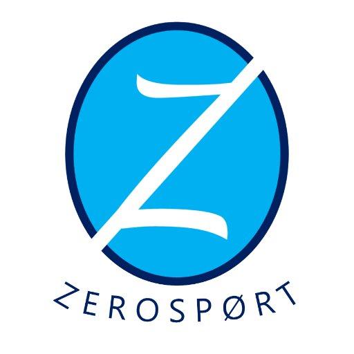 ZeroSport