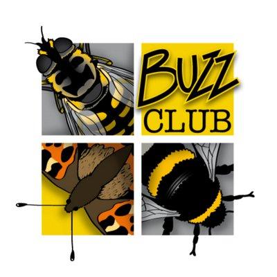 Buzz Club Pollinator Quiz Survey