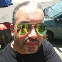 Emmanuel Vazquez