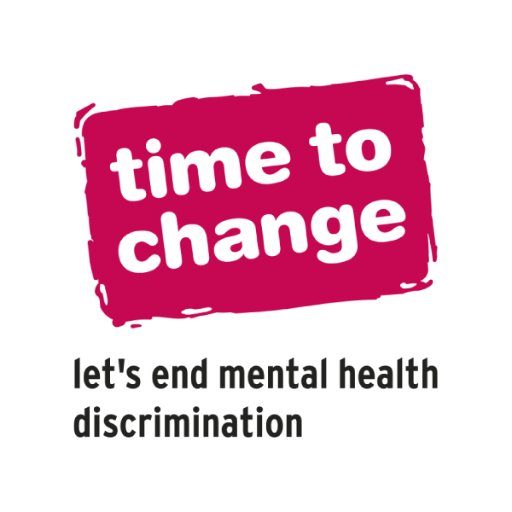 @TimetoChange