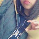 A_KenshiYonezu