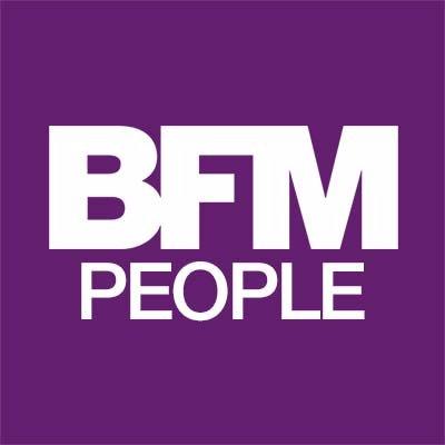 BFMTV People