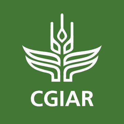@CGIAR