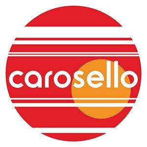 5551e6d59dc41 C. Comm.Carosello ( CentroCarosello)