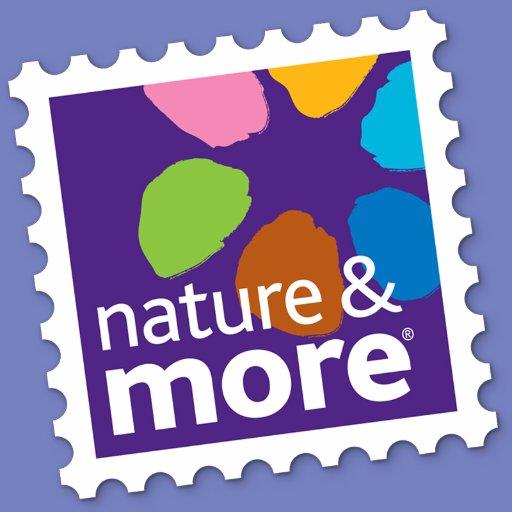 Nature & More