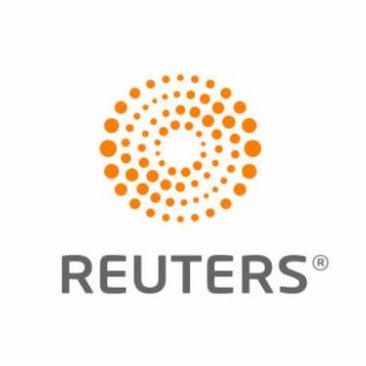 Reuters Venezuela