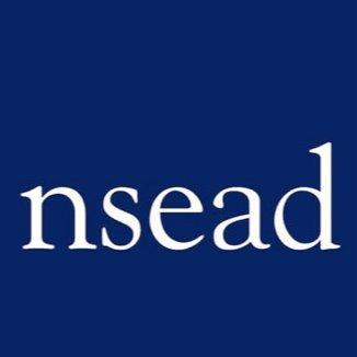 Nsead On Twitter Mentalhealthday2018 Every Day Art Teachers