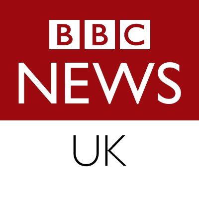 BBC News (UK) Social Profile