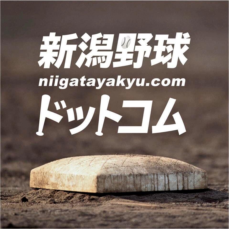niigatayakyu
