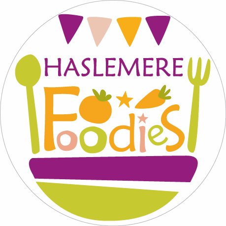 Haslemere Foodies