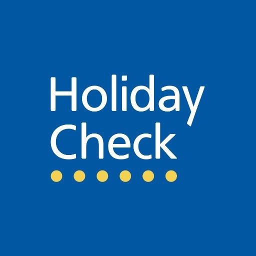 holidaycheck holidaycheck twitter