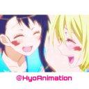 HyoAnimation