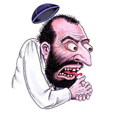Image result for shlomo shekelstein
