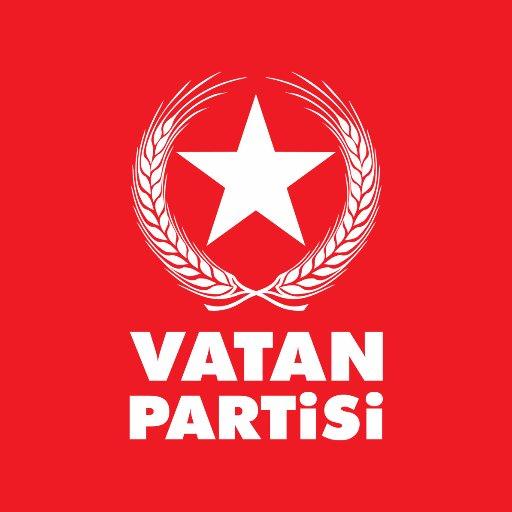 @Vatan_Partisi