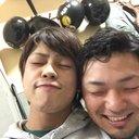 Kaku-確-Akira (@0023kaku) Twitter