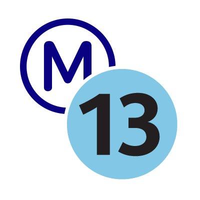 """Résultat de recherche d'images pour """"icone metro 13"""""""