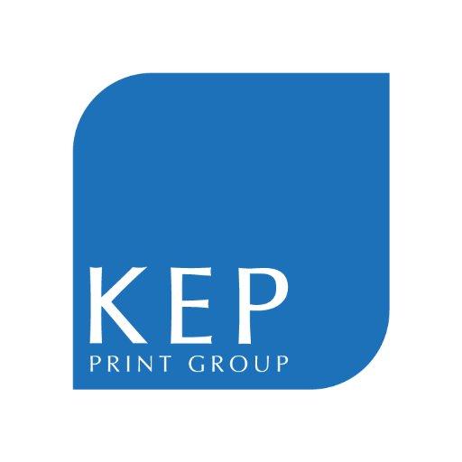 KEP Print Group