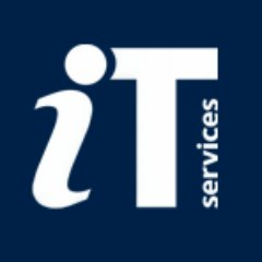 IT Services Oxford