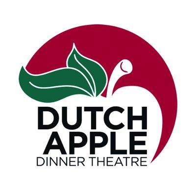 Dutch Apple Dinner Theatre Dutchapple Twitter