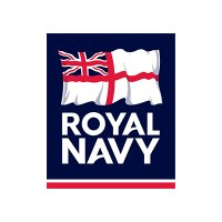 Royal Navy (@RoyalNavy )