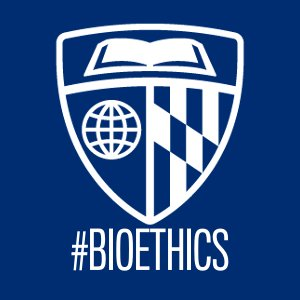 The Johns Hopkins Berman Institute of Bioethics Identifying & addressing key ethical issues in science, clinical care, public health–locally & globally