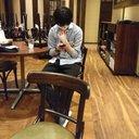 Eito Miura (@0129_eito) Twitter