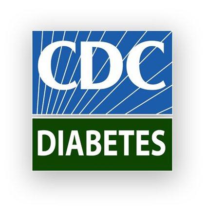 diabetes cdc español