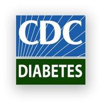 CDC Diabetes